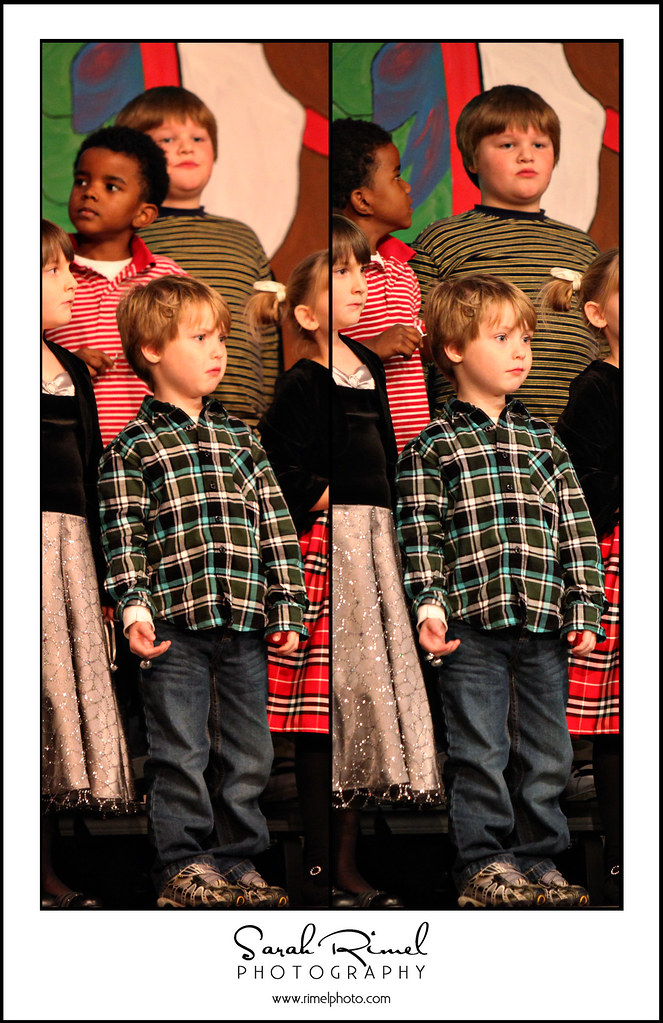 christmas pageant 01