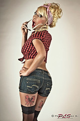 Photography PLS studio  (Pin-Up) - 37 (Pedro LS) Tags: show make up fashion book photo model artist pin photos models moda books artists lopez burlesque martinez pinup belleza pls lpez photo up grups style fashion studio moda pedro s photography pin burlesque book fotografia fotografico pinup interior elisabeth sesiones fotograficas session photographyplsstudioyahooes