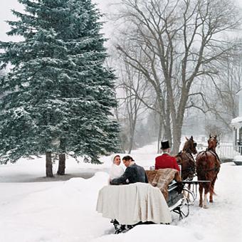 winterwonderland-brides