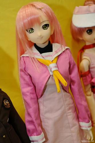 DollsParty22-DSC_9836