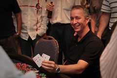 Xmas party (Halans) Tags: vegas office sydney casino event xmasparty c2p vegasnights xmasofficeparty xmasparty09