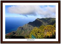 IMG_1317_1_1 (garfiieelld) Tags: kauai napali hawai