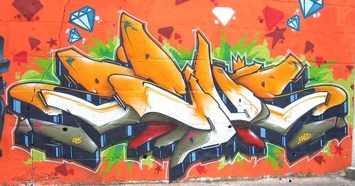 zeus40-2008'-(6)