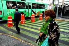 DSC_2946 (rastamaniaco) Tags: street verde mexico avenida calle df centro central cerrado madero frio zocalo bufanda eje rtp agel seara