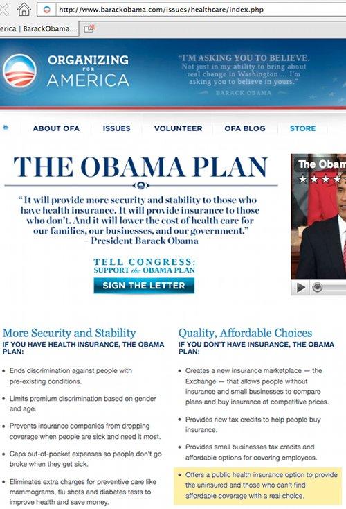 obama_public_option
