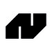 Logo Jonathan Mangelinckx