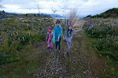 baudchon-baluchon-patagonie-sud-16