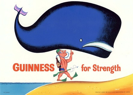 guinness-whale-2