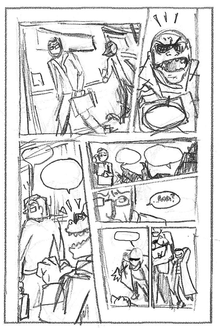 page29thumbnail