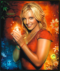 Britney Spears [ Floral Majesty ] Slave4Britney ( Omar Rodriguez V.) Tags: flowers winter sea woman sexy art love floral beautiful lady angel night digital photomanipulation ball painting fire solar artwork eva shoot dragon princess wind crystal blossom box body witch spears magic performance happiness charm spell queen musical fairy fantasy believe devil bonus curious wish edition magical britney candies powerful vector symphony duff outtake stardust bittersweet majesty eternal infernal lithium fantasies omarrodriguezv