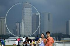 003 IMG_5678 (Javin Lee) Tags: singapore marinabarrage kclee