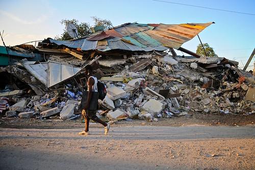 haiti_postearthquake05