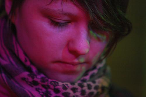 IMAGE: http://farm3.static.flickr.com/2759/4295791193_11c0a1a7e6.jpg