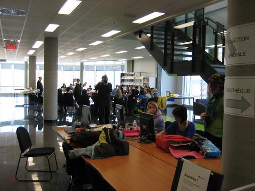 Campus St-Jérôme 011
