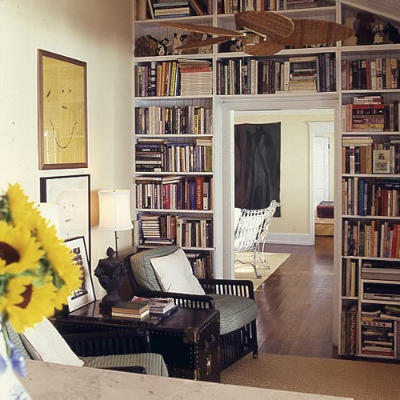 cozy-spaces-bookshelves-l