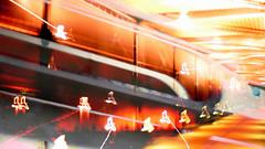 white tangerine catwalk spot blue destination (bijoubaby) Tags: longexposure bridge blue sea orange usa white hot color bus public colors station yellow tangerine train photoshop colorful aqua dof zoom turquoise teal transport pedestrian tunnel spot passengers flame cover walkway covered depart mango heat arrive wa destination passenger arrival elevated trans passage departure valhalla catwalk survivor everett passageway sounder soundtransit stationtostation purge takeapicture publictrans purgesurvivor rhymeswithorange netneutrality heretothere purgevalhalla elevatedwalkway doubleprocess takeapictureitlastslonger matters2me everetttransportationstation itlastslonger