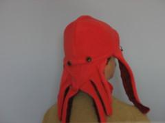 Octoque 3