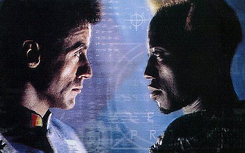 stallone-demolition-man-01g