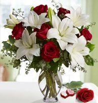 Florist online by SamKOt