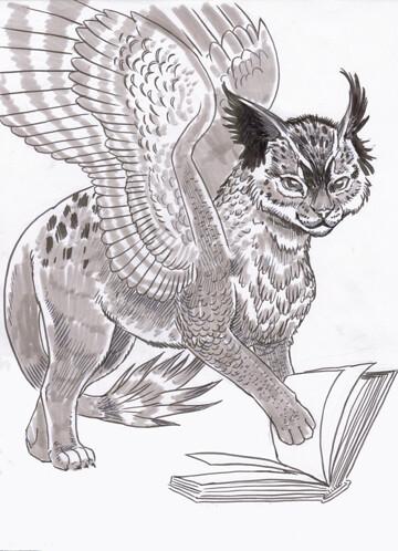 owlgrif1