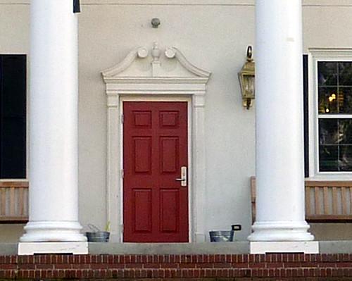 P1000669-2010-02-07-Shutze-Emory-KA-House-Front-Door