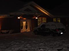 Snowstorm Feb2010 001