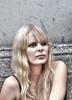 Englishwomen_115 (The-Wizard-of-Oz) Tags: portrait england urban london girl dailylife englishwoman