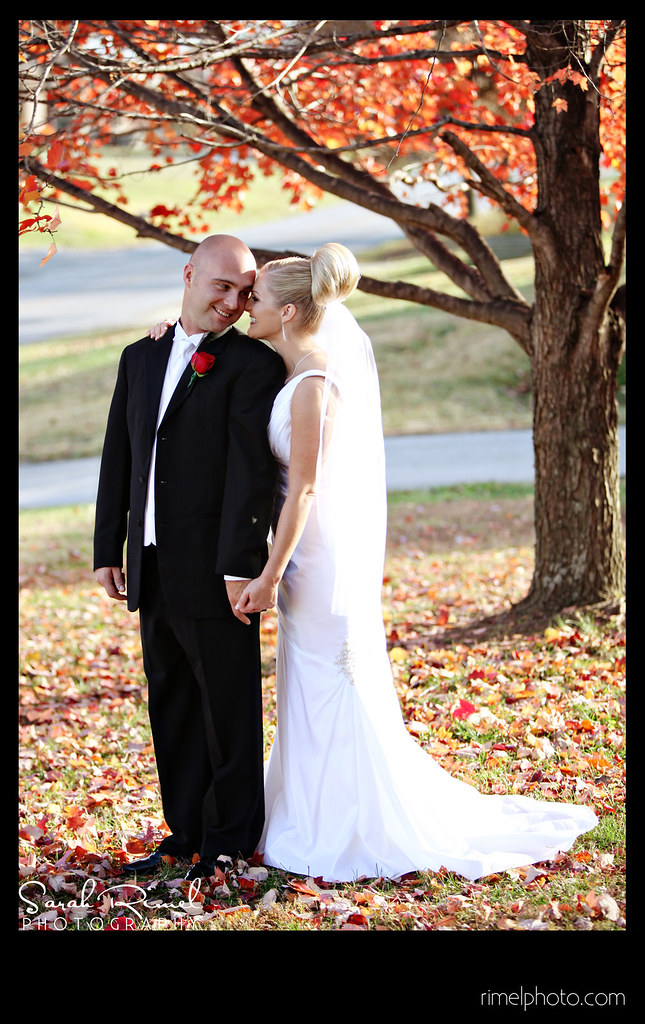 Wedding_Jennifer 03