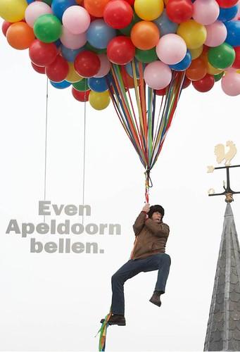 Apeldoorn_G