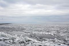 Gouwzee 3 (SjonSjine) Tags: winter sky cloud ice netherlands skating skater 2009 2010 monnikendam gouwzee