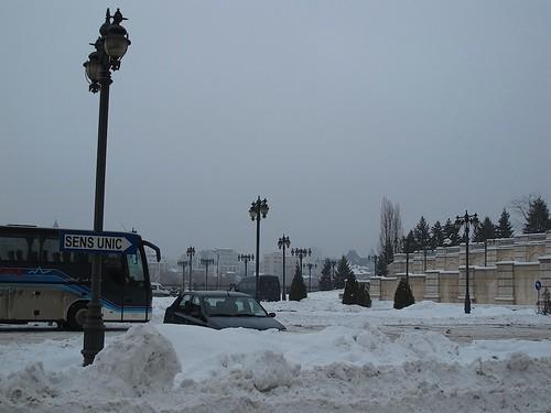 Bucarest 4.jpg
