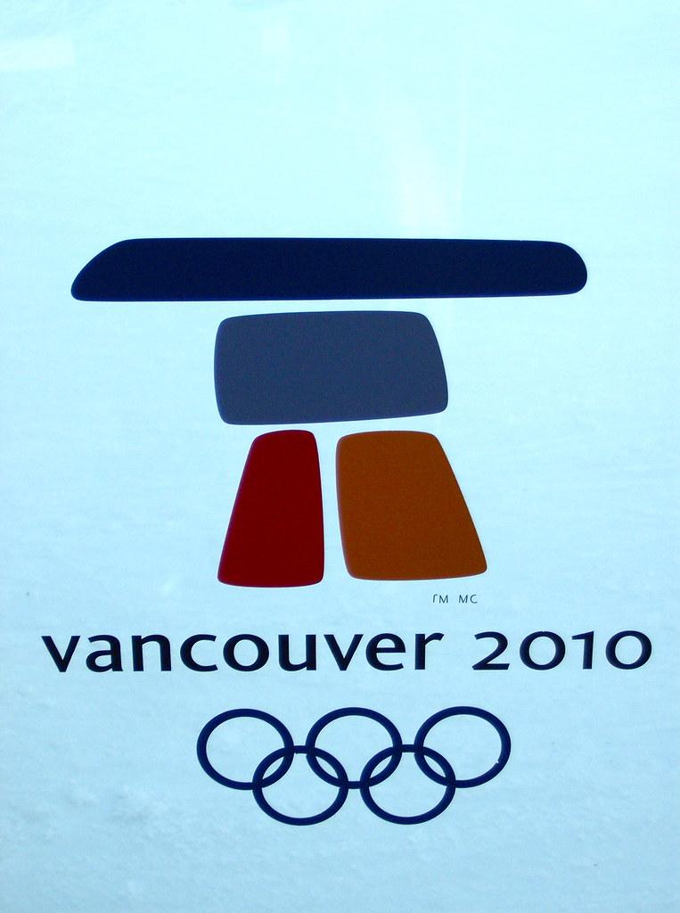 Summer Olympics High Jump