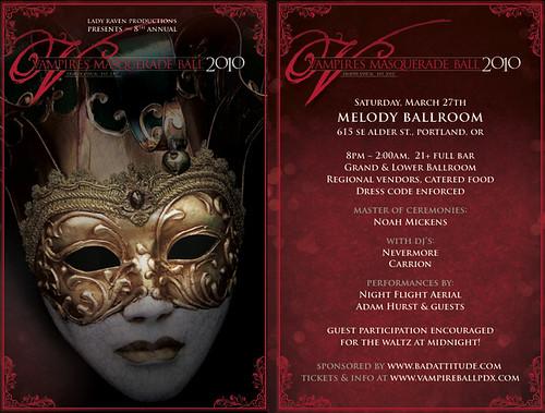 vmb2010-flyer1