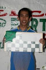 cabatuan-chess-club-inter-barangay-chess-tournament-feb-2010_0894 by cabatuanchess