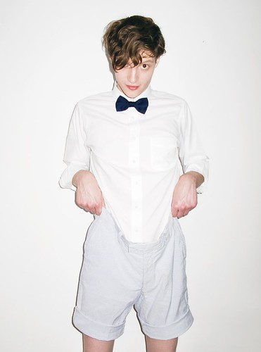 Matthew Hitt0039_Ph Jolijn Snijders(I LOVE FAKE Blog)