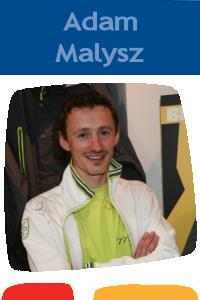 Pictures of Adam Malysz!