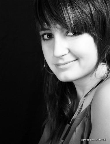 Becky Middleton, Dallas Singer Songwriter