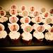 59/365: Birthday Cupcakes