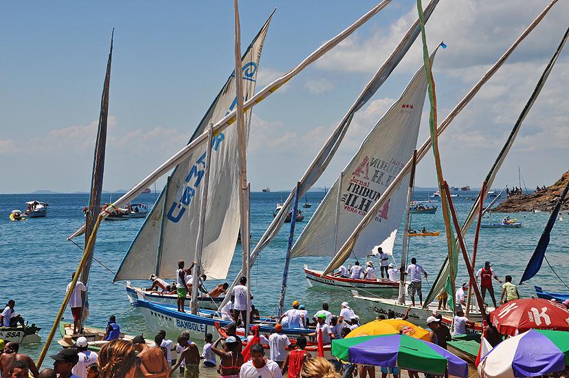 soteropoli.com fotos fotografia ssa salvador bahia brasil regata joao das botas 2010  by tunisio alves (25)