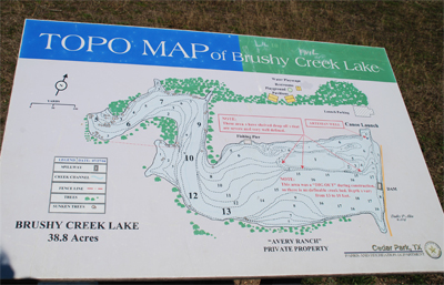 Map-of-Park