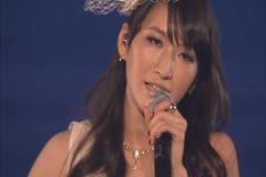 Anisama2009-008
