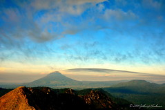Sibayak DSC_0652 (Johnny Siahaan) Tags: indonesia caldera gunung karo batak toba sumatera sumaterautara sibayak tanahkaro johnnysiahaan