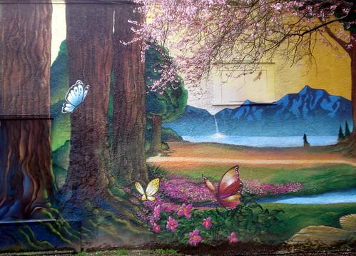 east 11th mural-1