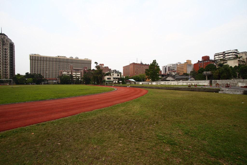HSNU 2010