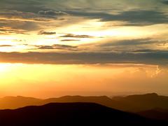 ~~~~~~~~~~~~~~~~~~~~~~~~~~~~~~~~~~~~ (...anna christina...) Tags: travel parque light sunset brazil vacation sun sol beach nature sunshine brasil clouds cores natureza paisagem céu cerrado sunrises viagens ceu soe lanscape sãojorge montanhas chapada paisagens cidades parques naturesfinest chapadadosveadeiros planaltocentral annachristina shieldofexcellence platinumphoto anawesomeshot impressedbeauty citrit allxpressus annachristinaoliveira