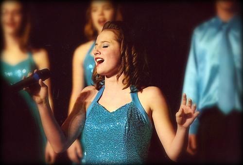 Brie show choir 2010 003