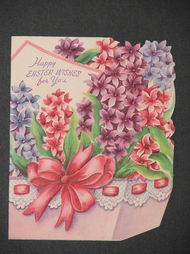 Easter Cards 006