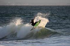 NVR (Daniel Moreira) Tags: portugal mar surf board von nike reverse 60 fins oceano rupp onda peniche nicolau supertubos prancha quilhas