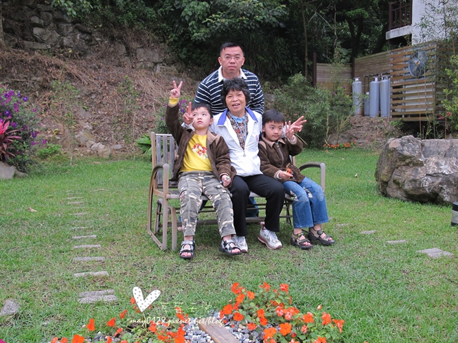 心礦神怡溫泉館59-2010.03.21