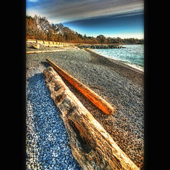 If you want others to be happy, practice compassion. If you want to be happy, practice compassion. (Nick Kenrick.) Tags: city travel summer canada tourism beach water photoshop landscape bay log rocks waves quiet peace bc pacific cove pebbles canadian vancouverisland tranquil hdr highdynamicrange victoriabc nationalgeographic photomatix sigma10 theunforgettablepictures topazadjust zedzap yourwonderland